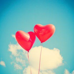 【子どもとの信頼関係を築く】 憧れさせるより楽な5つの超具体的方法
