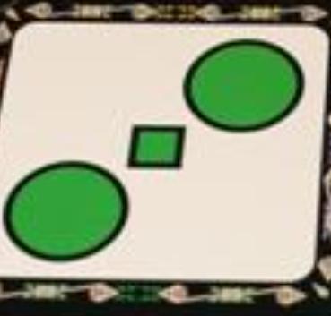 ジャングルスピードのカード