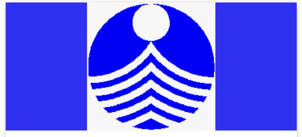 横浜市 磯子区のロゴ
