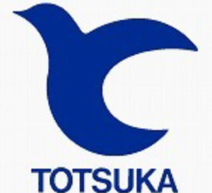 戸塚区のロゴ